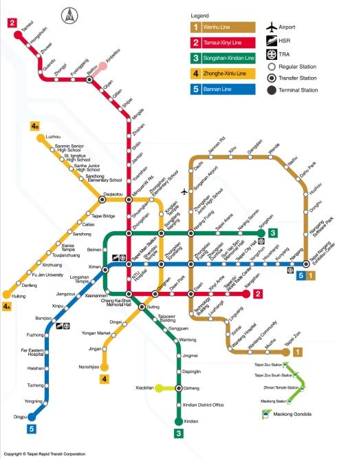 800-metro-taipei-map.jpg