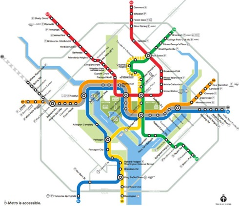 metro-updated-map-2017